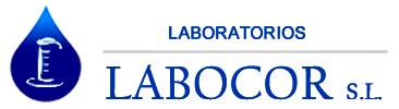 Labocor - Laboratorio de análisis de alimentos y laboratorio de análisis veterinarios en Madrid