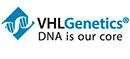 VHL GENETICS