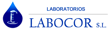 Laboratorios Labocor S.L.
